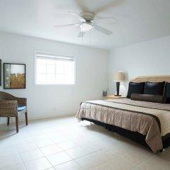 Отель All Inclusive Divi Carina Bay Beach Resort & Casino комната для гостей фото 4