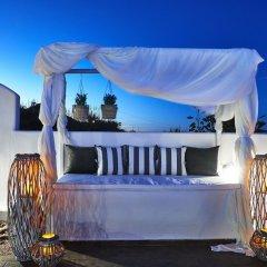 Отель Golden East Hotel Греция, Остров Санторини - отзывы, цены и фото номеров - забронировать отель Golden East Hotel онлайн помещение для мероприятий