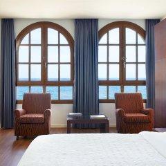 Отель Le Meridien Ra Beach Hotel & Spa Испания, Эль Вендрель - 3 отзыва об отеле, цены и фото номеров - забронировать отель Le Meridien Ra Beach Hotel & Spa онлайн помещение для мероприятий