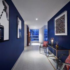 Апартаменты Dream Inn Dubai Apartments - Al Sahab интерьер отеля фото 2