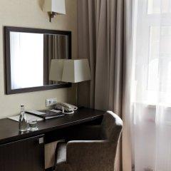 Гостиница Балтия удобства в номере