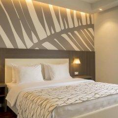 Отель Palma Черногория, Тиват - 1 отзыв об отеле, цены и фото номеров - забронировать отель Palma онлайн