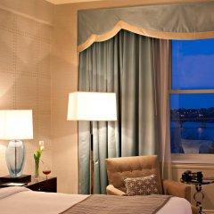 Отель Delta Hotels by Marriott Bessborough комната для гостей фото 2
