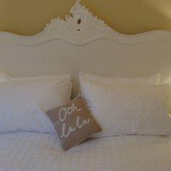 Отель BrightonBreak Великобритания, Кемптаун - отзывы, цены и фото номеров - забронировать отель BrightonBreak онлайн комната для гостей фото 2
