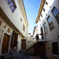 Efe Bey Konagi Турция, Газиантеп - отзывы, цены и фото номеров - забронировать отель Efe Bey Konagi онлайн фото 18