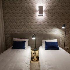 Отель Praça 66 Guest House фото 26