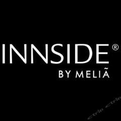 Отель INNSIDE by Meliá München Neue Messe Германия, Ашхайм - отзывы, цены и фото номеров - забронировать отель INNSIDE by Meliá München Neue Messe онлайн с домашними животными