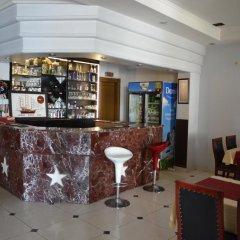 Anibal Hotel Турция, Гебзе - отзывы, цены и фото номеров - забронировать отель Anibal Hotel онлайн фото 15