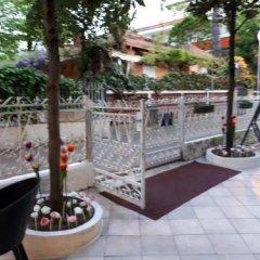 Отель EMANUELA Римини фото 13