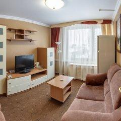 Гостиница Юбилейный Беларусь, Минск - - забронировать гостиницу Юбилейный, цены и фото номеров фото 14