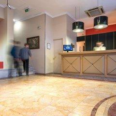 Отель Museum Hotel Греция, Афины - отзывы, цены и фото номеров - забронировать отель Museum Hotel онлайн интерьер отеля
