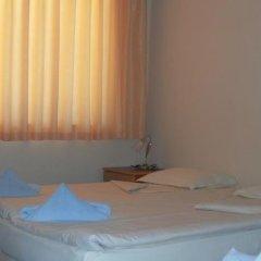 Отель Amigos - Full Board Болгария, Аврен - отзывы, цены и фото номеров - забронировать отель Amigos - Full Board онлайн комната для гостей фото 5