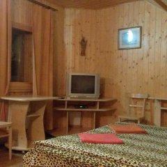 Гостиница Паланок сауна