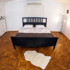 Отель St. Nicholas Church - 2 Br Apts комната для гостей