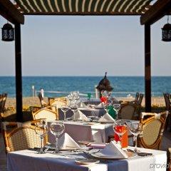 IC Hotels Santai Family Resort Турция, Белек - 8 отзывов об отеле, цены и фото номеров - забронировать отель IC Hotels Santai Family Resort - All Inclusive онлайн питание