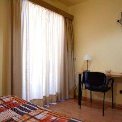 Отель Esplugues Испания, Эсплугес-де-Льобрегат - отзывы, цены и фото номеров - забронировать отель Esplugues онлайн удобства в номере