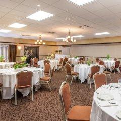 Отель Universel Канада, Квебек - отзывы, цены и фото номеров - забронировать отель Universel онлайн помещение для мероприятий