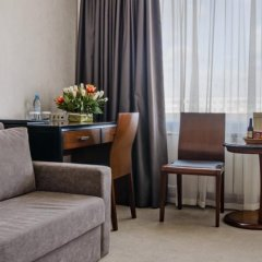 Гостиница Калуга в Калуге - забронировать гостиницу Калуга, цены и фото номеров фото 4