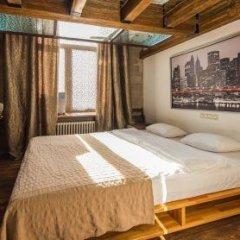 Арт-отель Artway комната для гостей фото 5