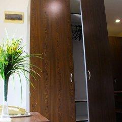 Отель Cleverlearn Residences Филиппины, Лапу-Лапу - отзывы, цены и фото номеров - забронировать отель Cleverlearn Residences онлайн удобства в номере фото 2