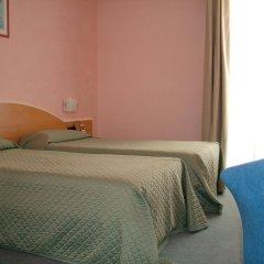 Best Western Hotel Imperiale Нова-Сири комната для гостей фото 2