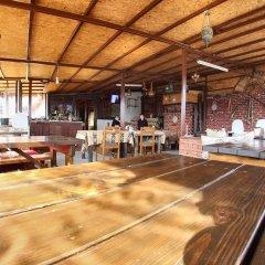 Anz Guest House Турция, Сельчук - отзывы, цены и фото номеров - забронировать отель Anz Guest House онлайн с домашними животными