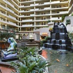 Отель Embassy Suites by Hilton Washington D.C. Georgetown США, Вашингтон - отзывы, цены и фото номеров - забронировать отель Embassy Suites by Hilton Washington D.C. Georgetown онлайн фото 9