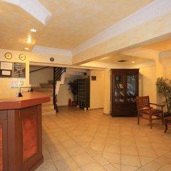Amaris Apartments Турция, Мармарис - отзывы, цены и фото номеров - забронировать отель Amaris Apartments онлайн интерьер отеля