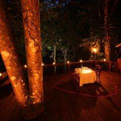 Отель The Lodge at Pico Bonito фото 14
