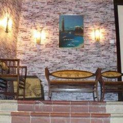 Masal Otel Турция, Измит - отзывы, цены и фото номеров - забронировать отель Masal Otel онлайн фото 10