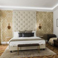 Hotel Continental комната для гостей фото 7