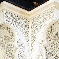 Отель Dixneuf La Ksour Марокко, Марракеш - отзывы, цены и фото номеров - забронировать отель Dixneuf La Ksour онлайн удобства в номере фото 2