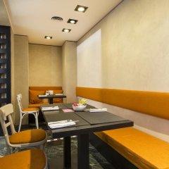 Отель Ancora Hotel Италия, Вербания - отзывы, цены и фото номеров - забронировать отель Ancora Hotel онлайн помещение для мероприятий фото 2