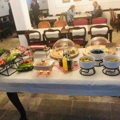 Tasodalar Hotel Турция, Эдирне - отзывы, цены и фото номеров - забронировать отель Tasodalar Hotel онлайн питание фото 2