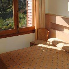 Отель Bonsol Испания, Льорет-де-Мар - отзывы, цены и фото номеров - забронировать отель Bonsol онлайн фото 12