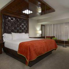 Отель Flamingo Las Vegas - Hotel & Casino США, Лас-Вегас - 11 отзывов об отеле, цены и фото номеров - забронировать отель Flamingo Las Vegas - Hotel & Casino онлайн фото 7