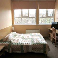 Hotel Avitar комната для гостей фото 2