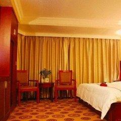 Teem Ease Hotel комната для гостей фото 4