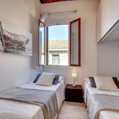 Отель Ca dei Botteri 3 Италия, Венеция - отзывы, цены и фото номеров - забронировать отель Ca dei Botteri 3 онлайн комната для гостей фото 3