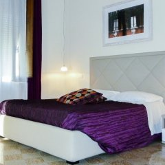 Отель Home 79 Relais Рим комната для гостей