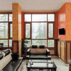 OYO 14460 Green Park Homestay in Shimla, India from 95$, photos, reviews - zenhotels.com guestroom