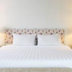 Grand China Hotel комната для гостей фото 2