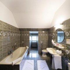 Отель Bergwirt Австрия, Вена - отзывы, цены и фото номеров - забронировать отель Bergwirt онлайн спа фото 2