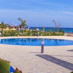 Отель Oceanview Luxury Villa 077 Протарас детские мероприятия