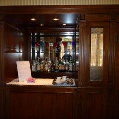 Отель Hesperia Италия, Венеция - 2 отзыва об отеле, цены и фото номеров - забронировать отель Hesperia онлайн гостиничный бар