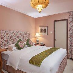 Отель Michaels House Beijing Китай, Пекин - отзывы, цены и фото номеров - забронировать отель Michaels House Beijing онлайн фото 14