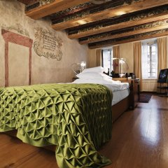 Widder Hotel комната для гостей фото 3
