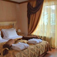 Отель Boutique Hotel Iva - Elena Болгария, Пампорово - отзывы, цены и фото номеров - забронировать отель Boutique Hotel Iva - Elena онлайн фото 22