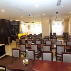 Lenid Hotel Tho Nhuom развлечения