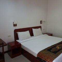 Отель Phanthipha Residence комната для гостей фото 3